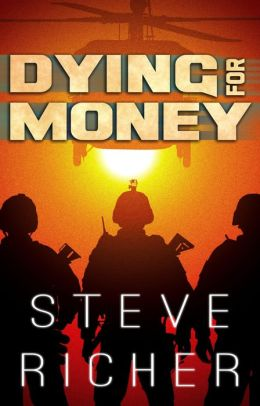 Dying For Money