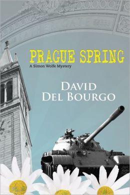 Praque Spring