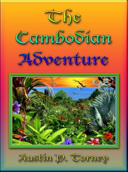 The Cambodian Adventure