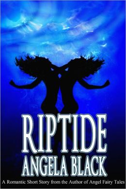 Riptide (A Romantic Short Story)