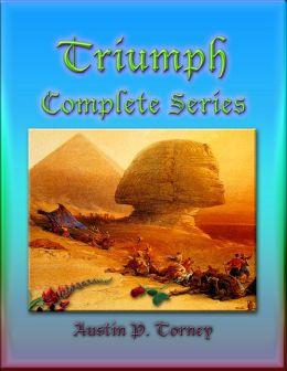 Triumph Complete Series