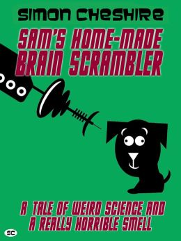 Sam's Home-Made Brain Scrambler