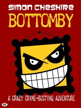Bottomby