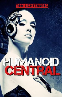 Humanoid Central