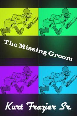 The Missing Groom