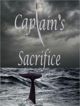Captain's Sacrifice
