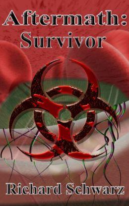 Aftermath: Survivor