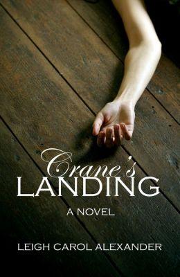 Crane's Landing