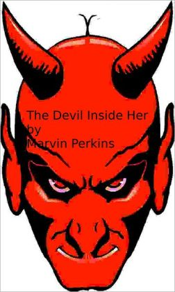 The Devil Inside Her