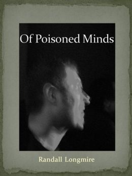 Of Poisoned Minds