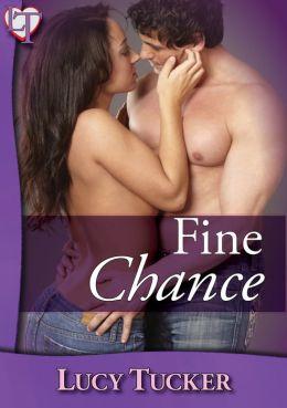 Chance 07: Fine Chance