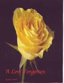 A Love Forgotten