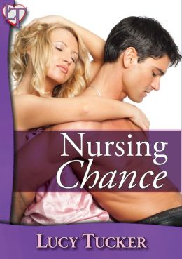 Chance 05: Nursing Chance