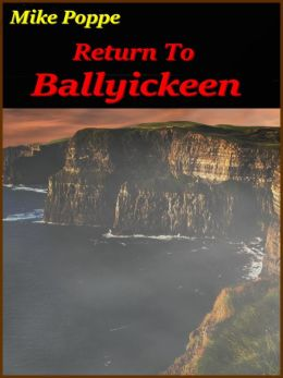 Return To Ballyickeen