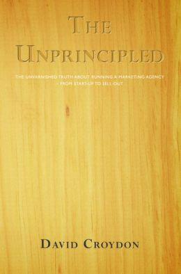 The Unprincipled