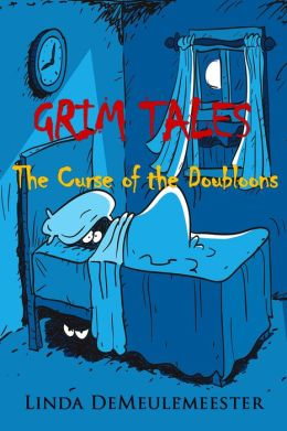 Grim Tales: The Curse of the Doubloons
