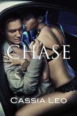Chase (#1) (Erotic Romance)