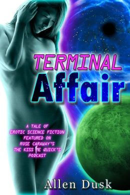Terminal Affair