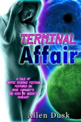 Terminal Affair