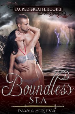 Boundless Sea