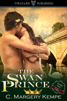 The Swan Prince