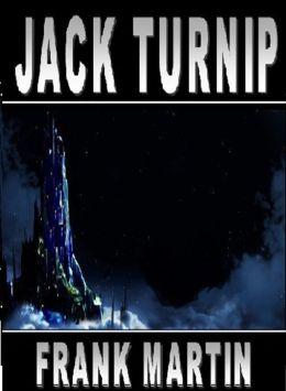 Jack Turnip