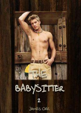 The Babysitter Part 2
