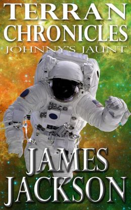 Johnny's Jaunt (Terran Chronicles)