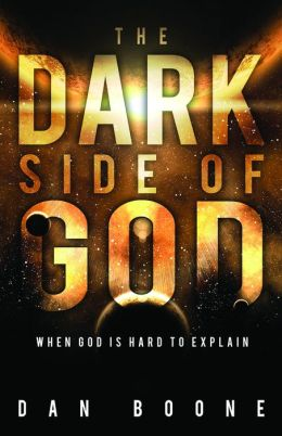 The Dark Side of God: When God is Hard to Explain