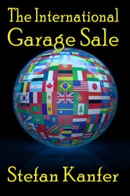 The International Garage Sale