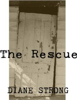 The Rescue (The Running Suspense Series #4)