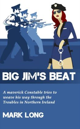 Big Jim's Beat