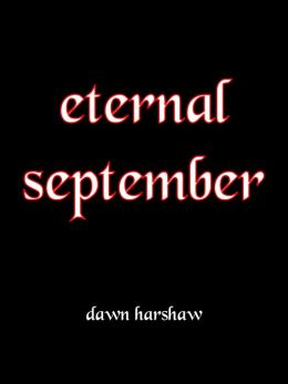 Eternal September