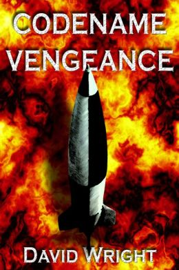 Codename Vengeance