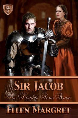 Sir Jacob