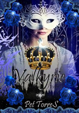 Valkyrie: the vampire princess