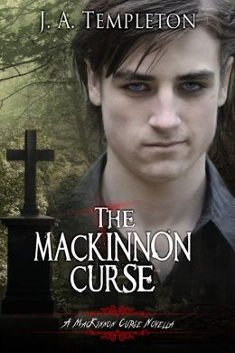 The MacKinnon Curse (The Beginning)