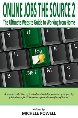 The Ultimate Guide to Working from Home: Free Mini Edition!