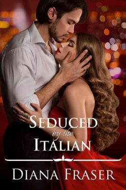 Her Retreat (An Italian Lovers Book)