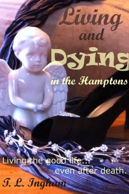 Living and Dying in the Hamptons
