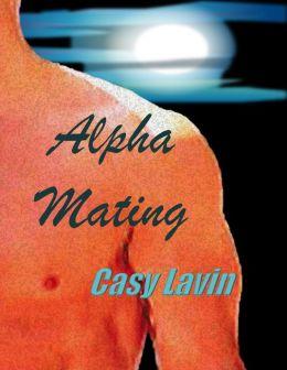 Alpha Mating