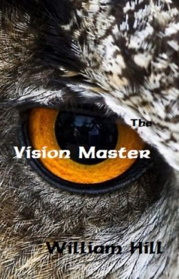 The Vision Master