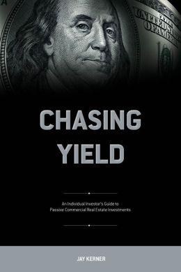 Chasing Yield