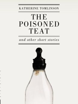 The Poisoned Teat