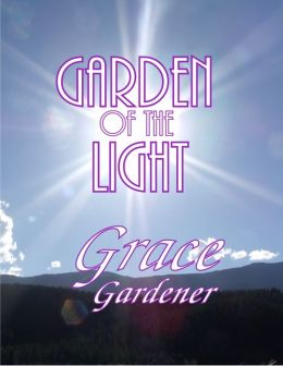 Garden of the Light