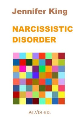 Narcissistic Disorder