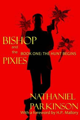 Bishop and the Pixies: