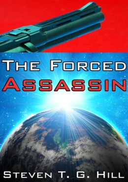 The Forced Assassin