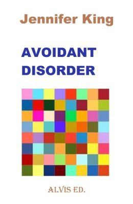 Avoidant Disorder