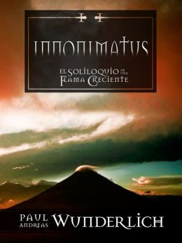 Innonimatus [Libro 1.5]